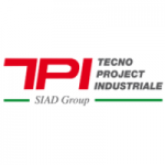 Tecno Project Industriale