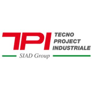 Tecno Project Industriale - Consorzio Italiano Biogas