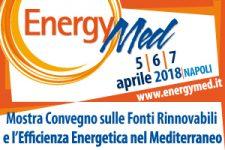 Energy Med 5-7 Aprile Napoli