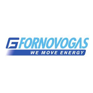 Fornovo Gas