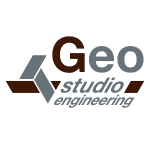 Geo Studio Engineering Srl