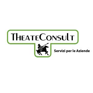 Theateconsult