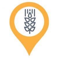 CONVEGNO: L'agricoltura Di Precisione Nel Settore Cerealicolo