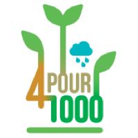 Il Biogasfattobene Si Propone In Europa Come Soluzione Per Un'agricoltura Sostenibile