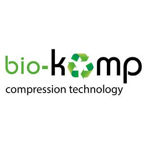 Biokomp S.r.l.