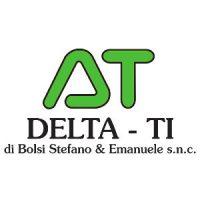 DELTA-TI