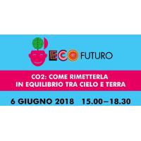 Il CIB Con Ecofuturo A Bruxelles: Doppie Colture, Biogasdoneright® E Canapa.