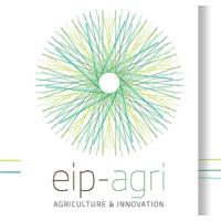 Alfalfa Energia: Generare Valore Per Il Territorio