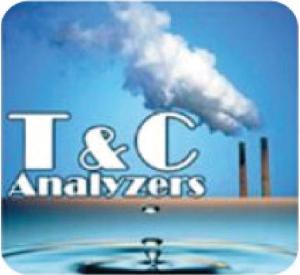 T. & C. Analyzers  Srl Unipersonale
