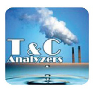 T. & C. Analyzers  Srl Unipersonale