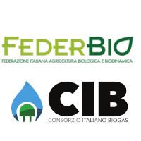Digestato In Agricoltura Biologica: Accordo CIB – FederBio