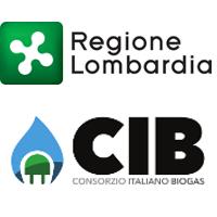 CIB Interviene In Regione Lombardia: Il Biogas Agricolo Lombardo Primo In Italia Come Investimenti
