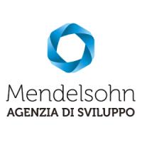 Mendelsohn – Logo Italia