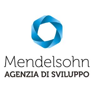 MENDELSOHN – LOGOS ITALIA