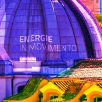 Energie In Movimento