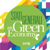 STATI GENERALI DELLA GREEN ECONOMY 2018