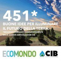 Ecomondo2