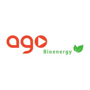 Ago Bioenergy