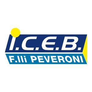 I.C.E.B. Fratelli Peveroni