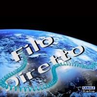 Canale Italia: Speciale Biogas E Biometano. Intervengono Christian Curlisi E Soci CIB