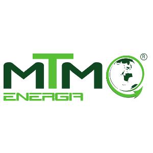 MTM  Energia Srl