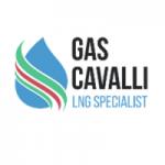 Gas Cavalli