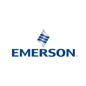 Emerson Automation Solution