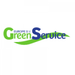 Green Service Europe