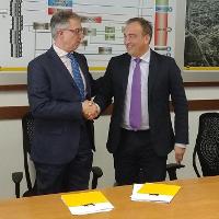 Eni E CIB Firmano Accordo Per La Valorizzazione Del Biometano Avanzato 100% Made In Italy