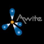 Awite Bioenergia