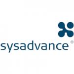 Sysadvance