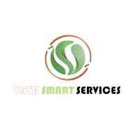 Vath Smart Service