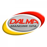 Dalma Mangimi