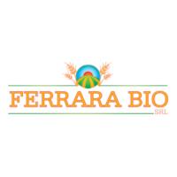 Ferrara Bio