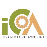 Studio Associato Ingegneria Civile Ambientale
