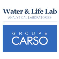 Water&Life Lab