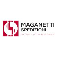 Maganetti