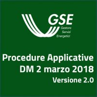 Decreto Biometano | GSE Pubblica Le Nuove Procedure Applicative