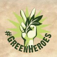 #GREENHEROES | Azienda Agricola A.R.T.E.