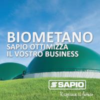 Sei Un'azienda Agricola? Diventa Partner Sapio!