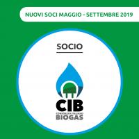 Scopri I Nuovi Soci CIB Da Maggio A Settembre 2019!