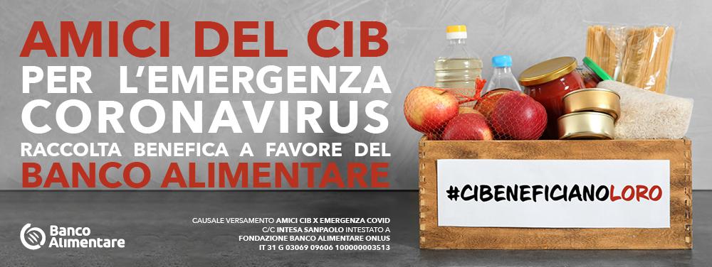 CIB - Cibeneficianoloro - 1000 x 376