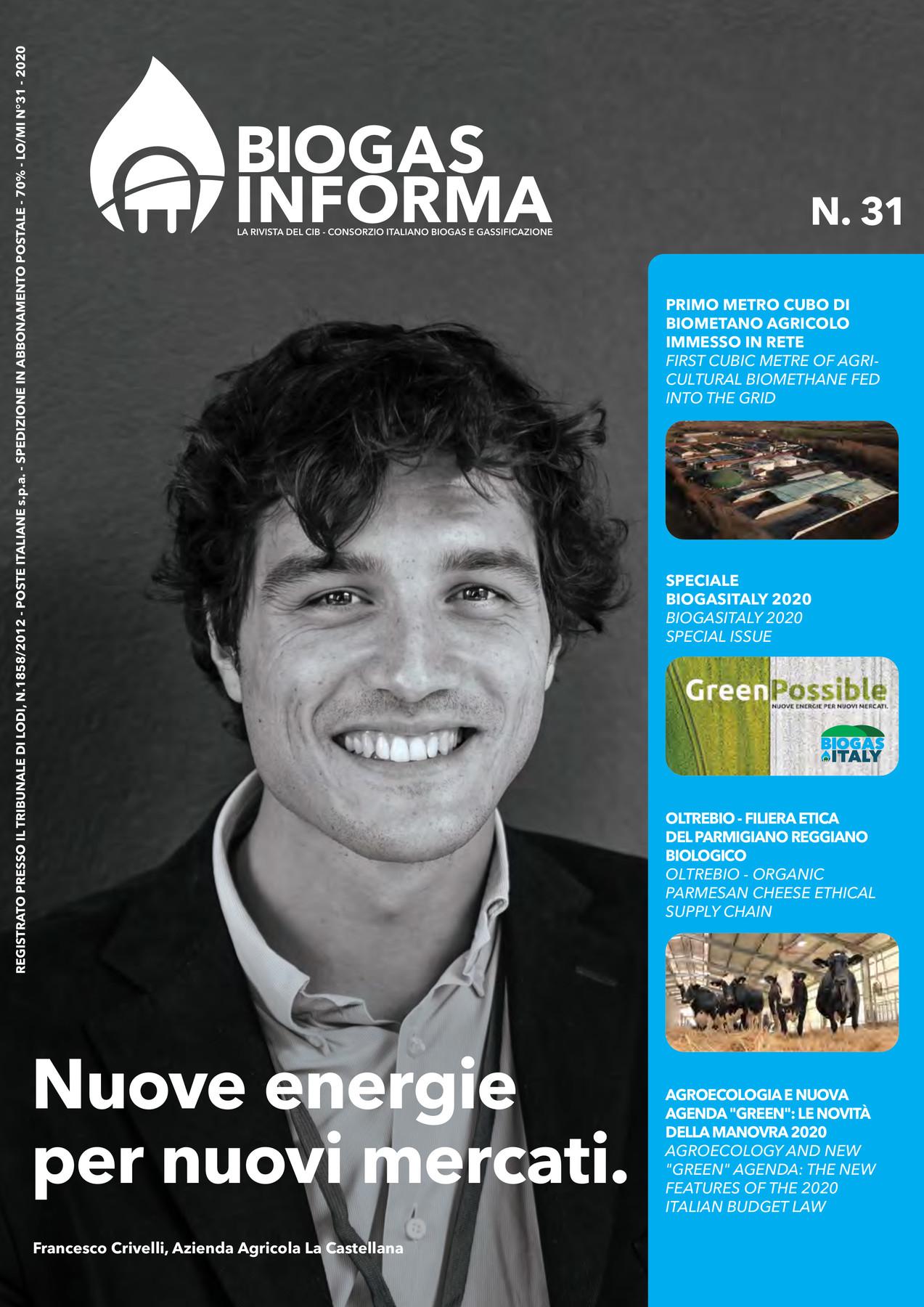 Cover-Biogas Informa-31