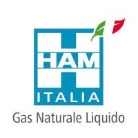 HAM ITALIA