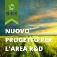 BIKE: PROGETTO EUROPEO HORIZON 2020