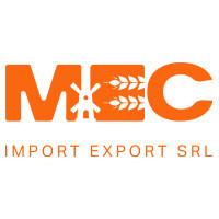 MEC Import Export