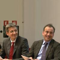 RINNOVO CARICHE CIB 2020