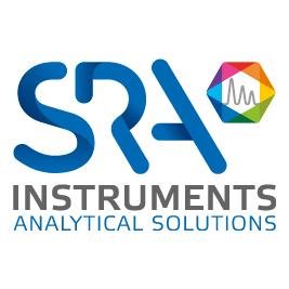 SRA Instruments