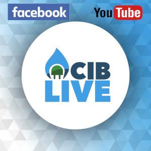 CIB Live! Riguarda Le Dirette