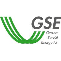 Sanse: GSE Chiarisce Le Tipologie Per Il Biometano Avanzato